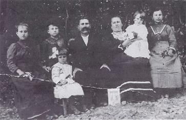 famiglia-veri-storia-trabocco-punta-cavalluccio