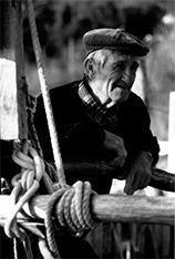 tommaso-veri-storia-trabocco-punta-cavalluccio